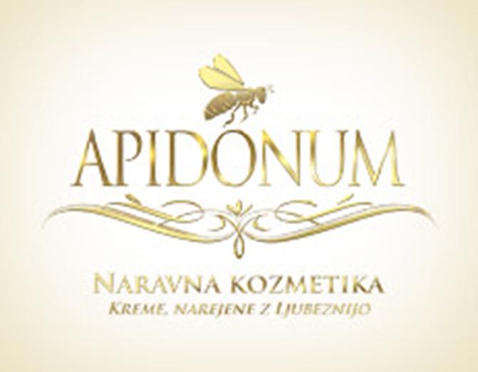 Apidonum temp