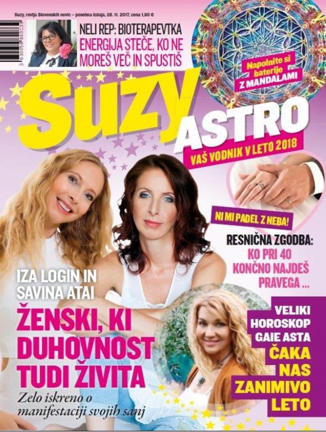 naslovnica suzy large