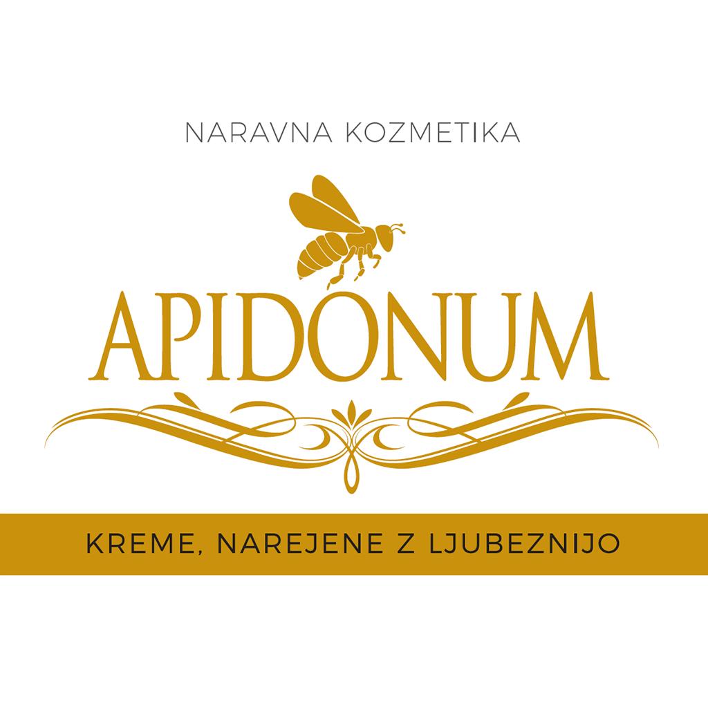 apidonum logo napis