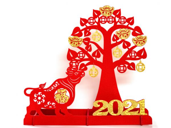 blog leto bivola